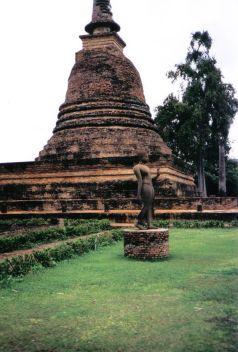 Wat Mahathat 07