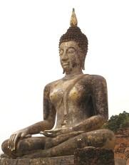 Wat Mahathat 13