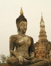 Wat Mahathat 14