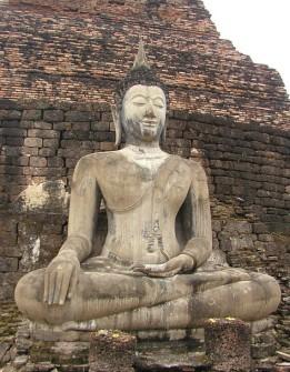 Wat Mahathat 19