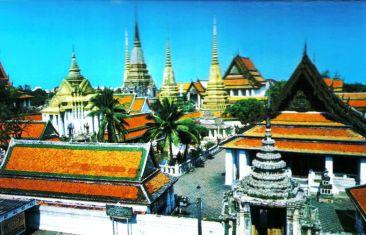 Wat Pho 01