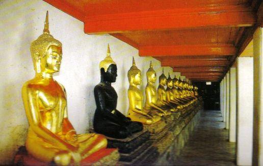Wat Pho 13