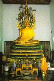Wat Pho 14