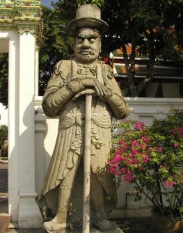 Wat Pho 17
