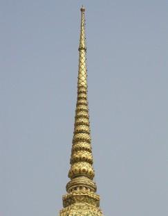 Wat Pho 20