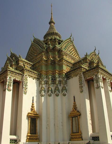 Wat Pho 21