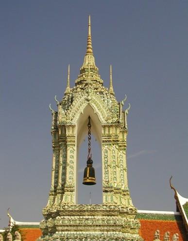 Wat Pho 24