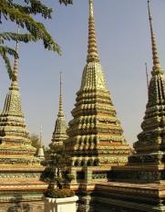Wat Pho 28