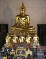 Wat Pho 29