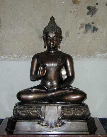 Wat Pho 30