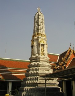 Wat Pho 32
