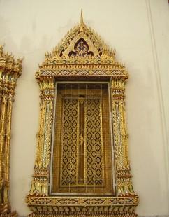 Wat Pho 34