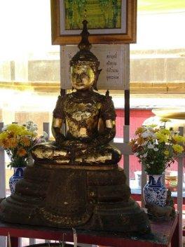 Wat Phra Keo 03
