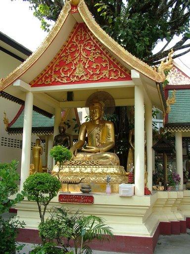 Wat Phra Keo 04