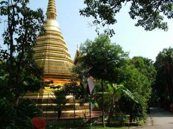 Wat Phra Keo 05