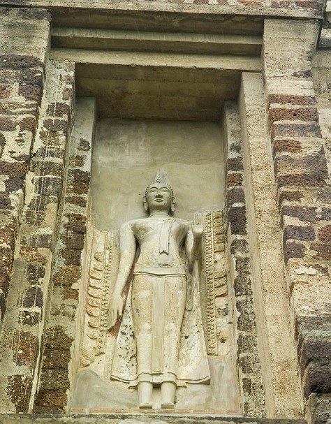 Wat Ratchaburana 03