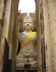 Wat Si Chum 02