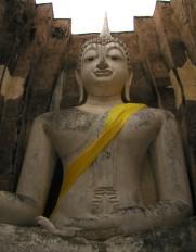 Wat Si Chum 03