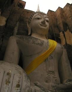 Wat Si Chum 05