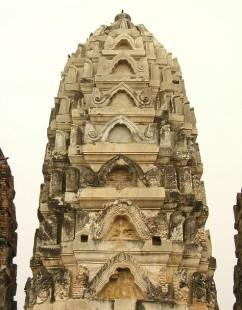 Wat Si Sawai 02