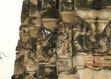 Wat Si Sawai 03