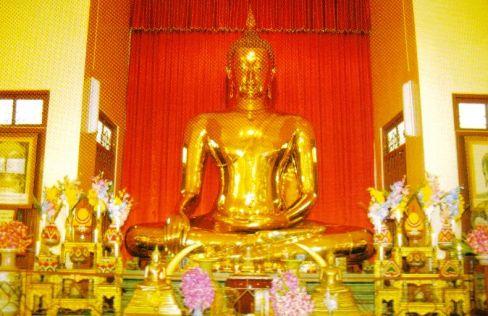 Wat Traimit 04