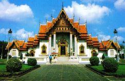 Wat Traimit 05