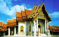 Wat Traimit 06