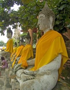 Wat Yai Chaimongkhon 03