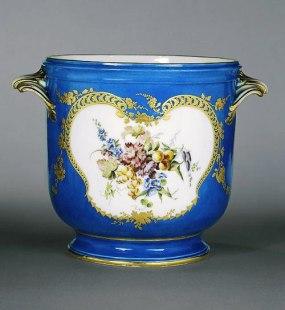 Wijnkoeler - 1759