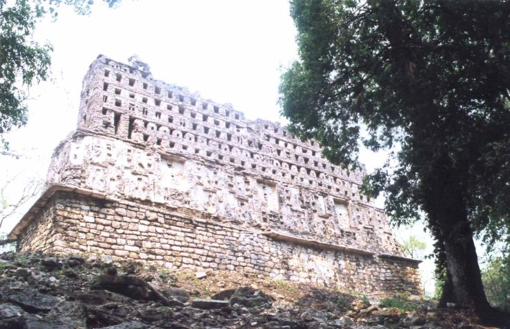 Yaxchilan 06