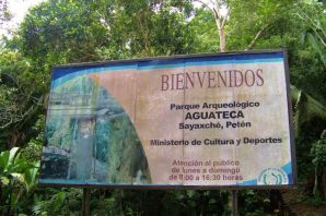 Aguateca (1)