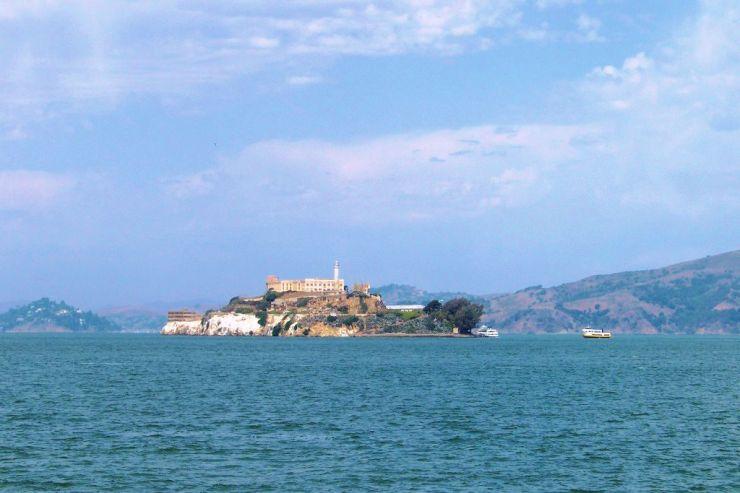 Alcatraz (1)