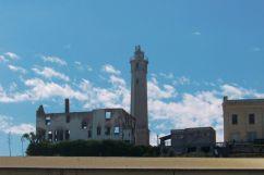 Alcatraz (14)