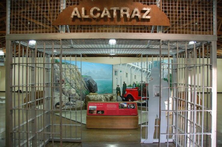 Alcatraz (19)