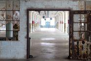 Alcatraz (21)