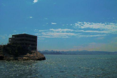 Alcatraz (9)