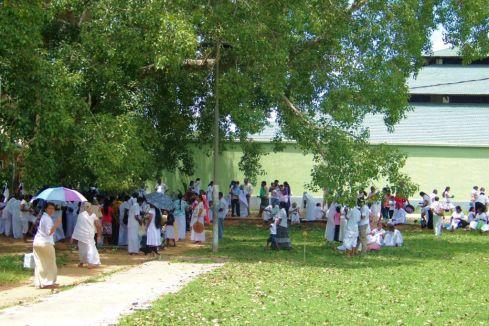 Anuradhapura (12)