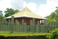 Anuradhapura (14)