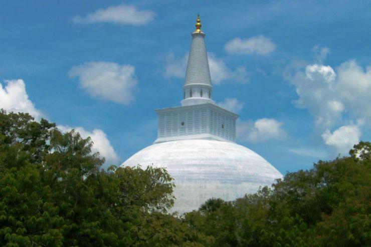 Anuradhapura (17)
