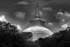 Anuradhapura (18)