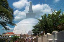 Anuradhapura (22)