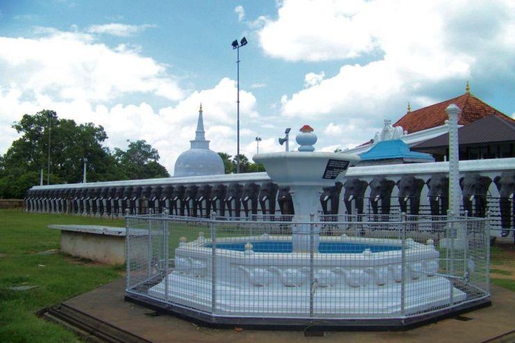 Anuradhapura (23)