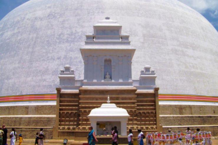 Anuradhapura (24)