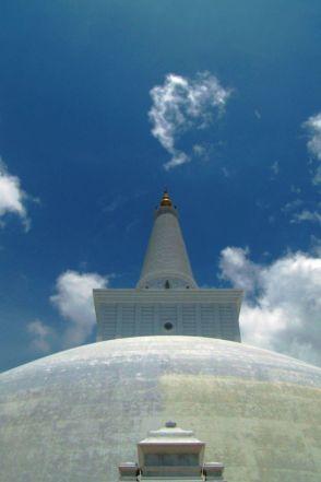 Anuradhapura (25)