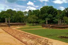 Anuradhapura (26)