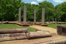 Anuradhapura (28)