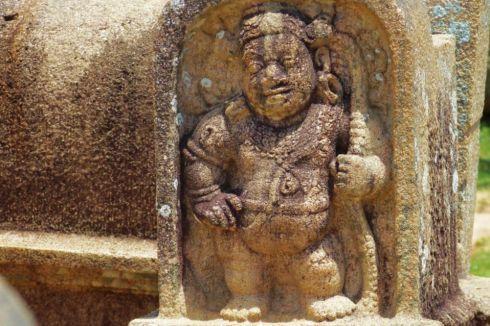 Anuradhapura (29)