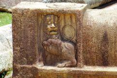 Anuradhapura (31)