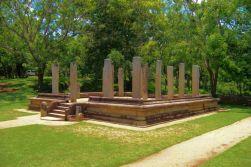 Anuradhapura (32)